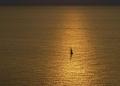 Mallorca-Port-de-Soller-Meer-Sonnenuntergang-120x86