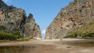 Mallorca-Sa-Calobra-Berge-Natur-300x169
