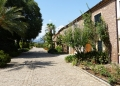 Mallorca-Biniagual-Gasse-Dorf-120x86