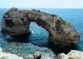 Mallorca-Cala-Santanyi-Es-Pontas-Meer-Felsen-120x86