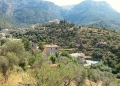 Mallorca-Deia-Stadt-Friedhof-Kirche-120x86