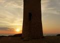 Mallorca-Porto-Cristo-Meer-Torre-del-Serral-dels-Falcons-120x86