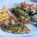 Restaurante-Pizzeria-Salvador-Porto-Cristo