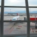 Mallorca-Flughafen-Palma-Air-Berlin-Flugzeug