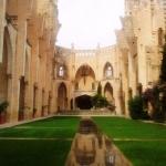 Mallorca-Iglesia-Nova