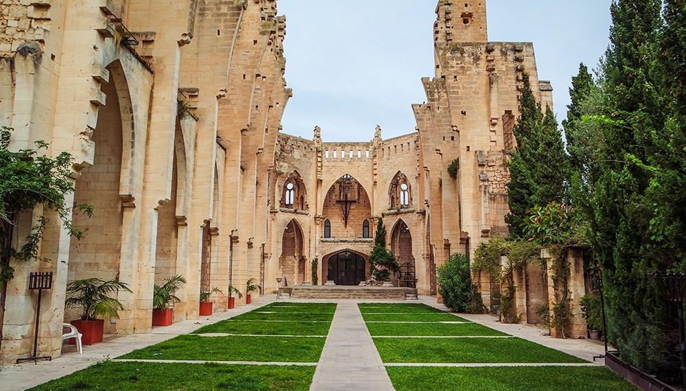 Mallorca-Son-Servera-Iglesia-Nova-Kirche-4-1000x570