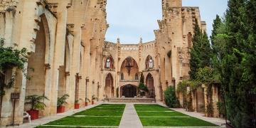 Mallorca-Son-Servera-Iglesia-Nova-Kirche-4-360x180
