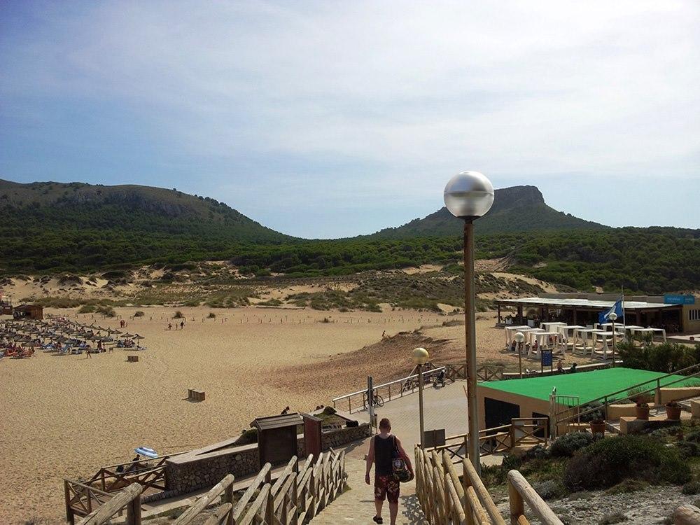 Cala-Mesquida-Strand-2