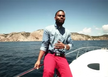 DJ-Sammy-The-Jackie-Boyz--Shut-Up-and-Kiss-Me-Musikvideo