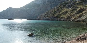 Cala-Figuera-Strand-Felsen-Meer-2-360x180