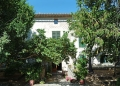 Mallorca-Monestir-de-Miramar-1-120x86
