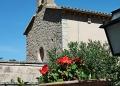 Mallorca-Monestir-de-Miramar-3-120x86