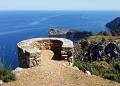 Mallorca-Monestir-de-Miramar-Ausblick-Sa-Foradada-Balkon-120x86