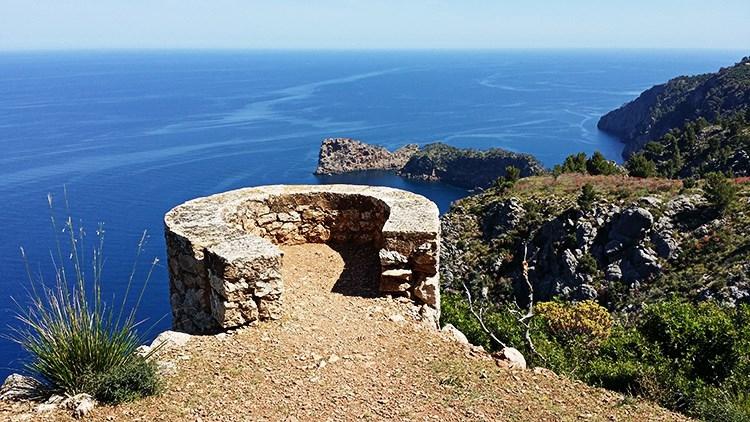 Mallorca-Monestir-de-Miramar-Ausblick-Sa-Foradada-Balkon-750x422