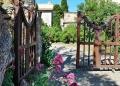 Mallorca-Monestir-de-Miramar-Eingang-Tor-120x86