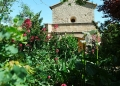Mallorca-Monestir-de-Miramar-Garten-120x86