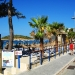 Sant-Elm-Strand