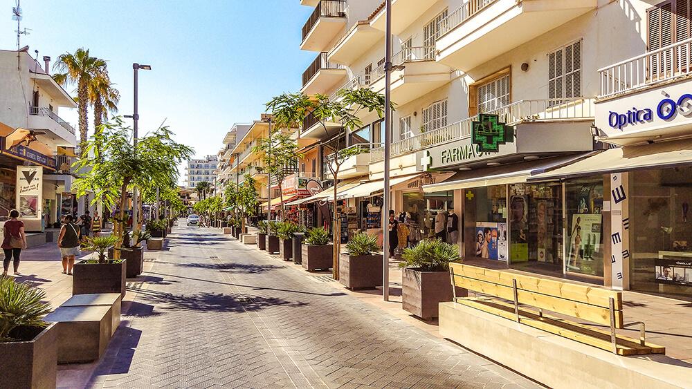 Mallorca-Can-Picafort-12