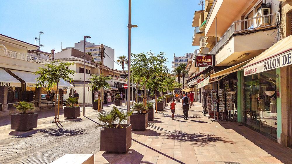 Mallorca-Can-Picafort-14