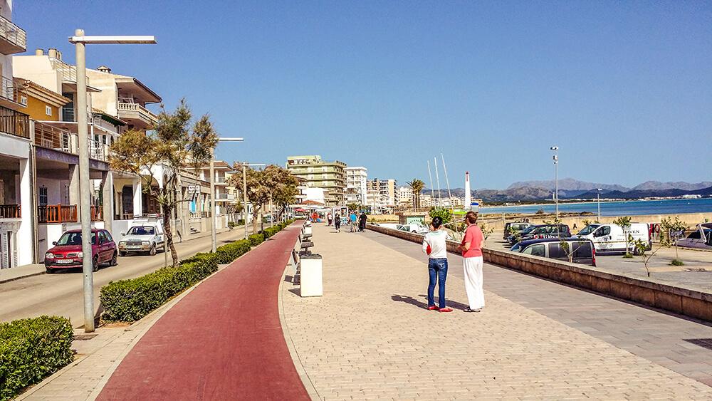 Mallorca-Can-Picafort-4