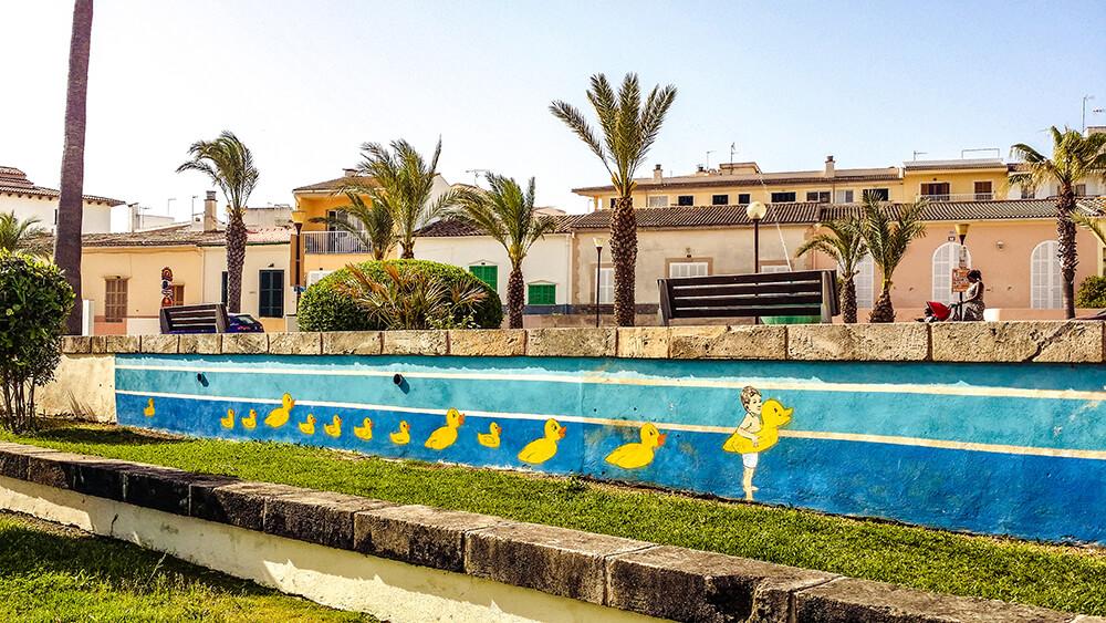 Mallorca-Can-Picafort-5