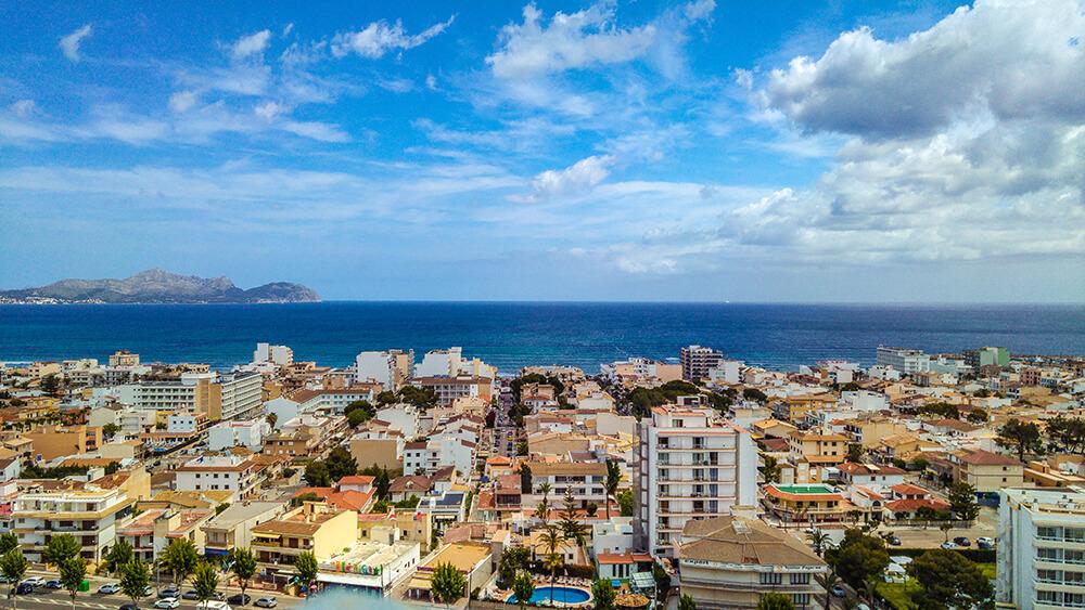 Mallorca-Can-Picafort-6