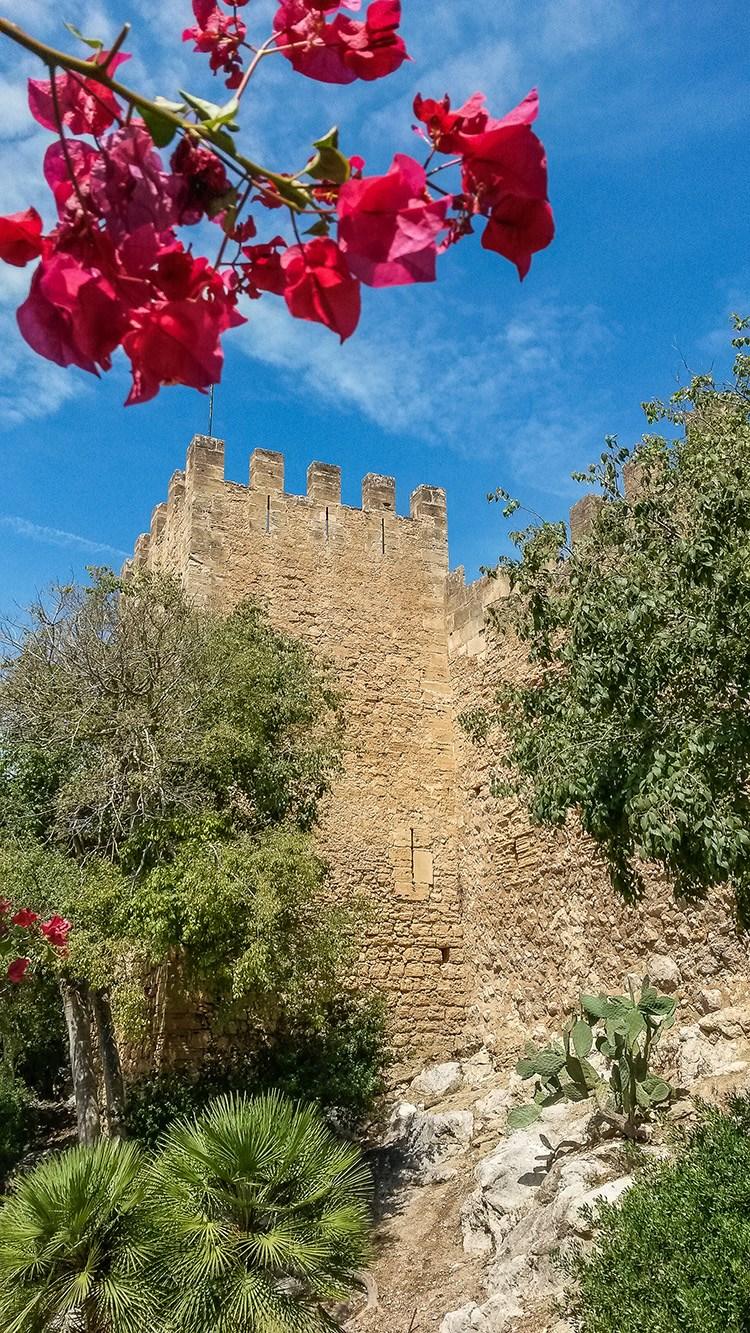 Castell-de-Capdepera-Mallorca-21