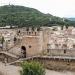 Vom Castell de Capdepera aus hat man einen schönen Blick über die Gemeinde und Mallorca an sich