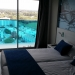 Tonga Tower Design Hotel Suites Can Picafort Zimmer