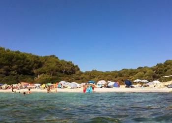 Cala-Varques-Meer-Strand