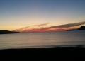 Bucht-Pollenca-Sonnenaufgang-Meer-120x86