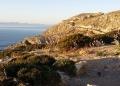 Cap-Formentor-Sonnenaufgang-Felsen-Meer-120x86