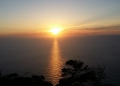 Cap-Formentor-Sonnenaufgang-Meer-120x86