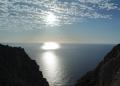Cap-Formentor-Sonnenaufgang-Meer-2-120x86