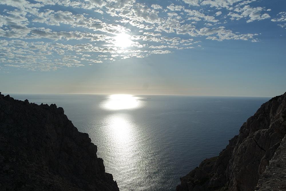 Cap-Formentor-Sonnenaufgang-Meer-2