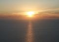 Cap-Formentor-Sonnenaufgang-Meer-3-120x86