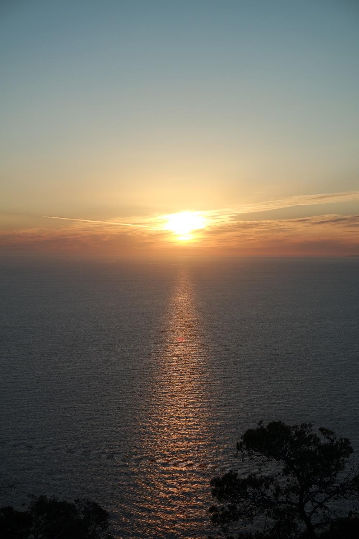 Cap-Formentor-Sonnenaufgang-Meer-3