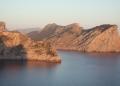 Cap-Formentor-Sonnenaufgang-Meer-Felsen-120x86