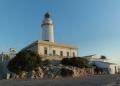 Cap-Formentor-Sonnenaufgang-Meer-Leuchtturm-120x86