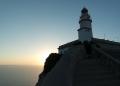 Cap-Formentor-Sonnenaufgang-Meer-Leuchtturm-2-120x86