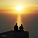 Cap-Formentor-Sonnenaufgang-Meer-Paar-Romantisch