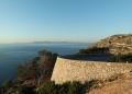 Cap-Formentor-Sonnenaufgang-Meer-Strasse-Sonnenschein-120x86