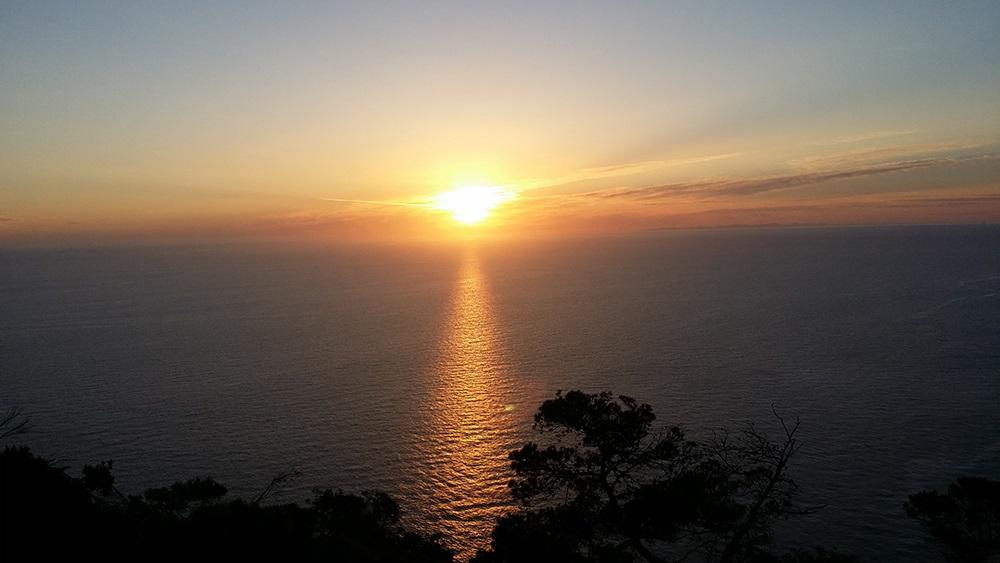 Cap-Formentor-Sonnenaufgang-Meer