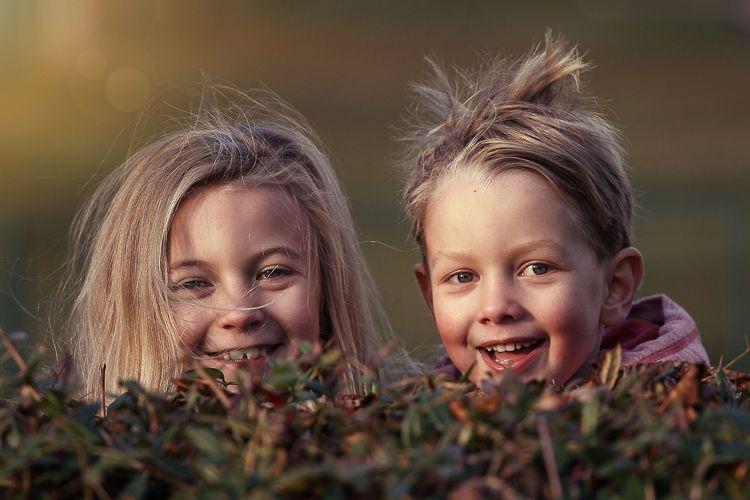 Am 28. Dezember dürfen die Kleinen und Großen in Spanien Streiche ohne Ende spielen | lenkafortelna / Pixabay