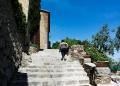 Deia-Mallorca-Friedhof-1-120x86