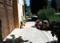 Deia-Mallorca-Friedhof-3-120x86