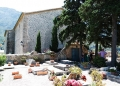 Deia-Mallorca-Friedhof-4-120x86
