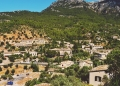 Mallorca-Deia-Friedhof-Ausblick-120x86