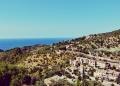 Mallorca-Deia-Friedhof-Ausblick-Meer-120x86