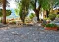 Mallorca-Deia-Friedhof-Graeber-120x86